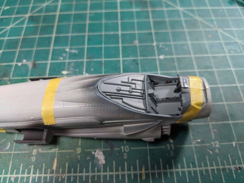 ka-6-intruder-assembled-cockpit-2