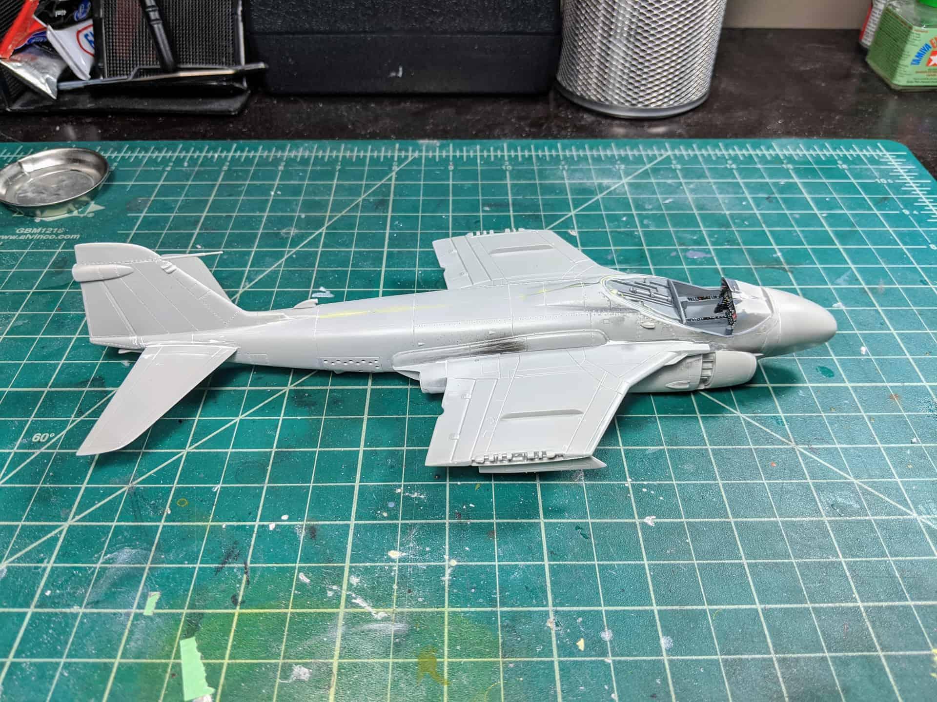 ka-6-intruder-assembled (2)