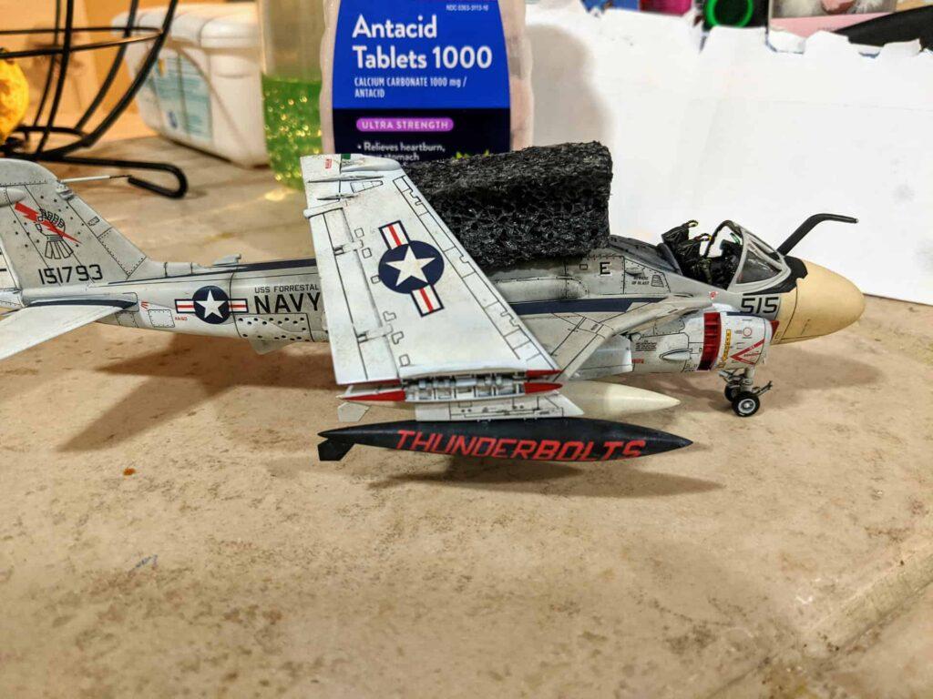 ka-6-intruder-assembled-wings