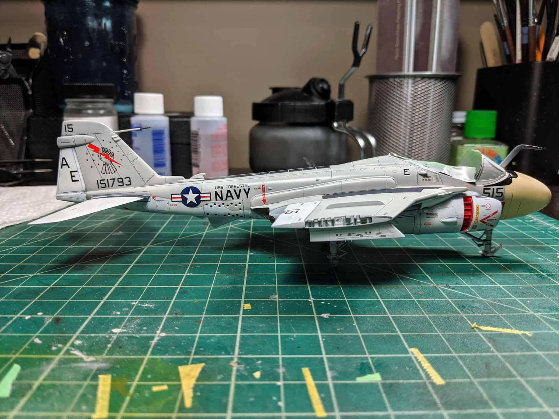ka-6-intruder-assembled