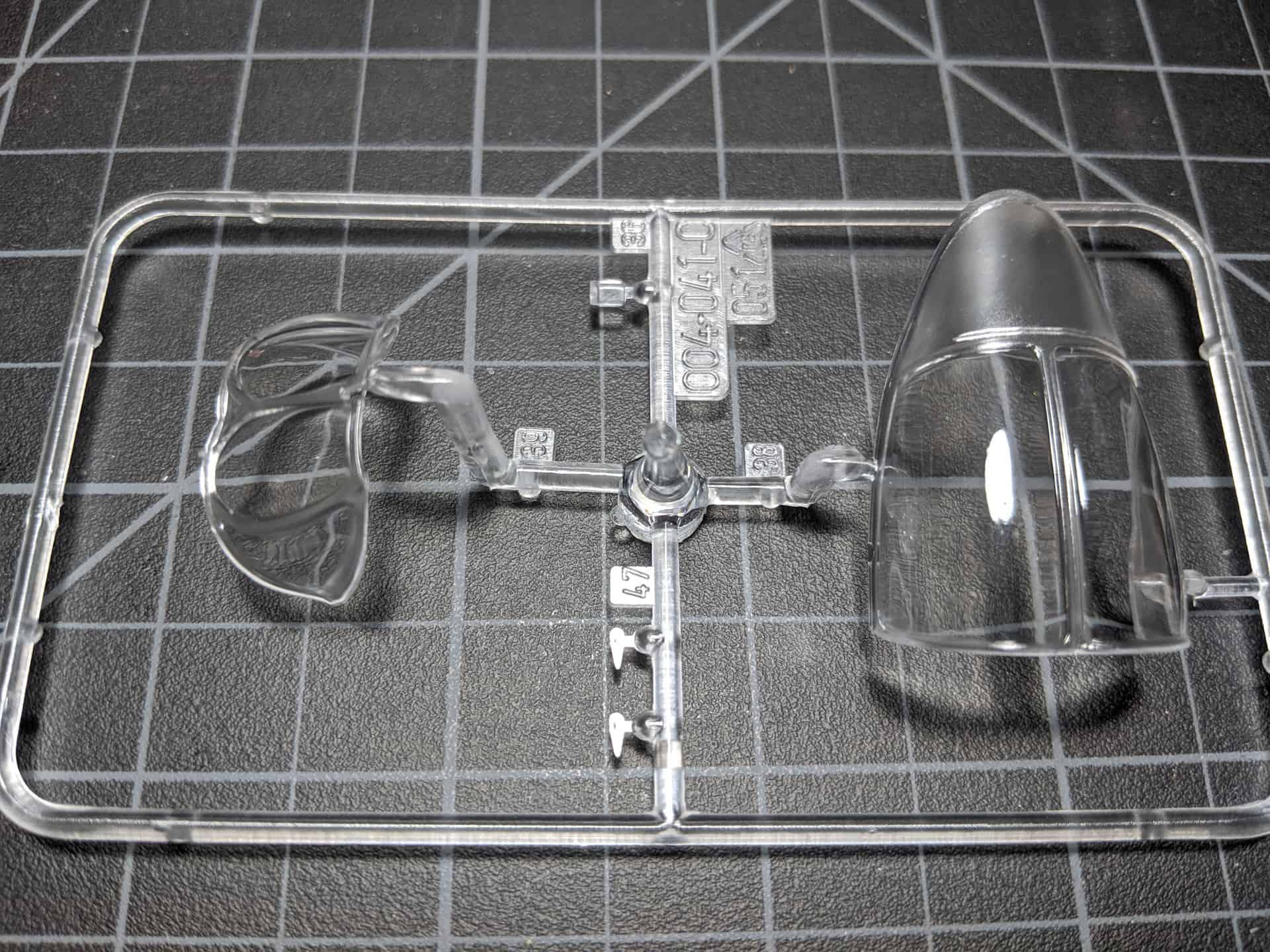 ka-6-intruder-clear-parts