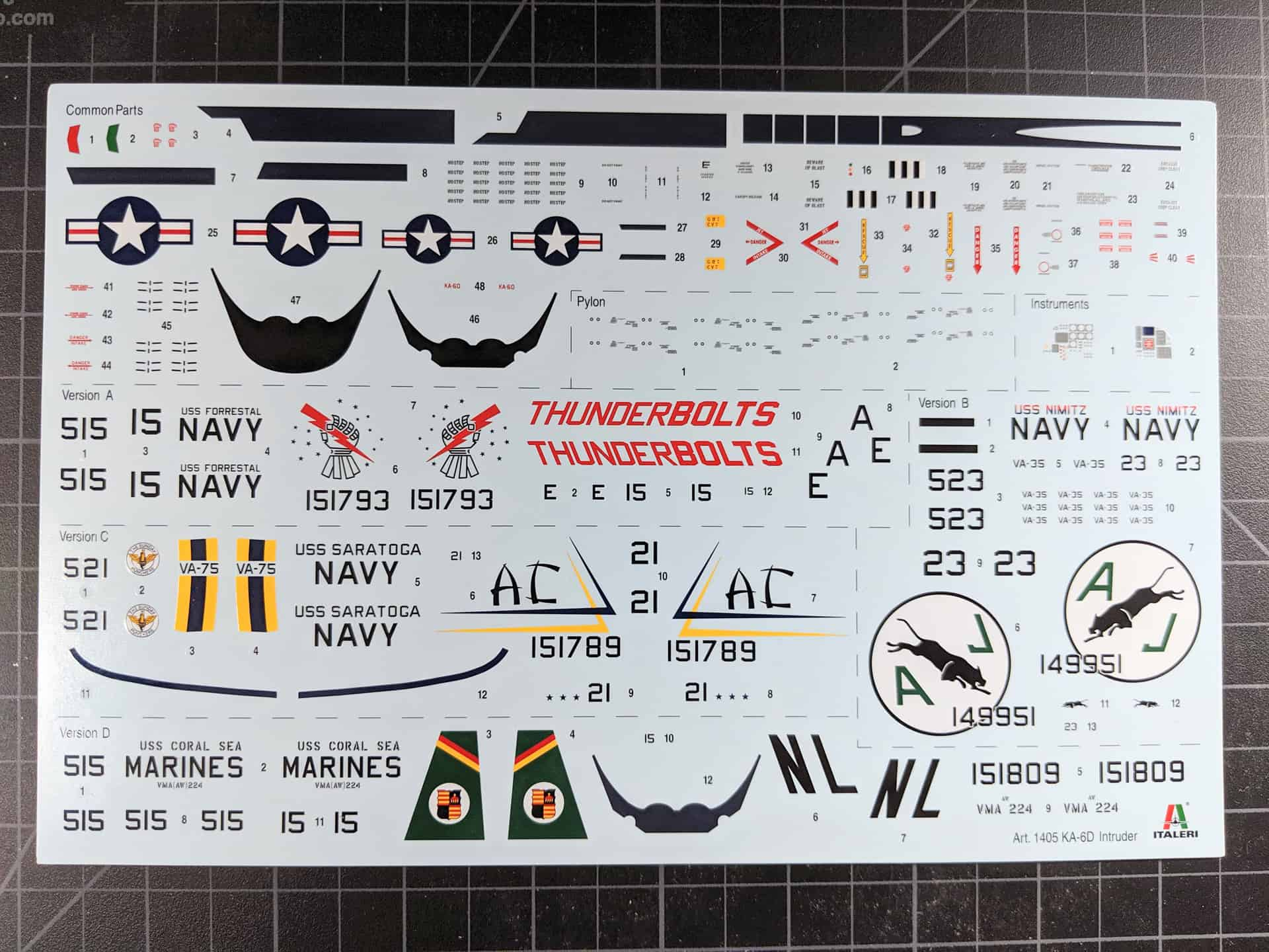 ka-6-intruder-decal-sheet