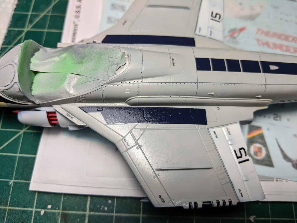 ka-6-intruder-decals-applied