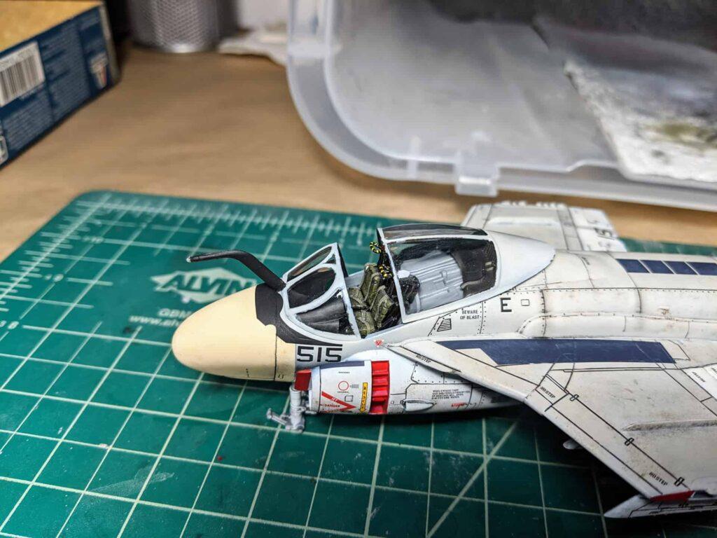 ka-6-intruder-front-fuselage