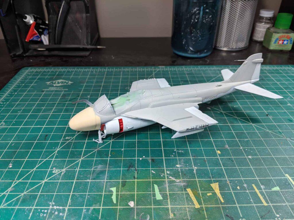 ka-6-intruder-initial-painting