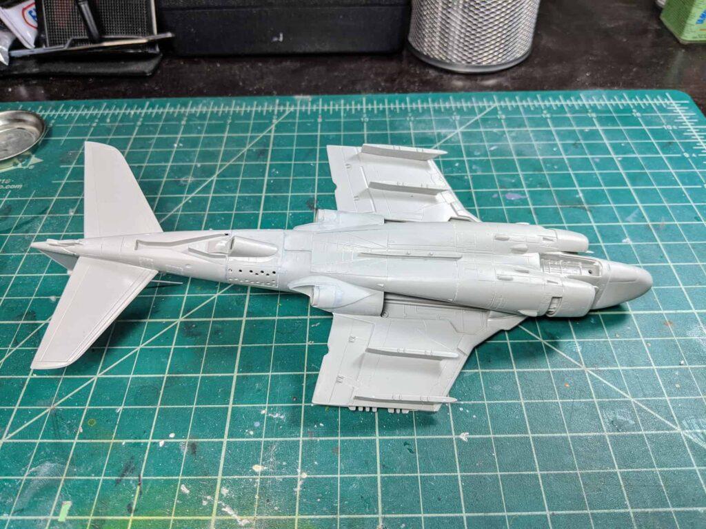 ka-6-intruder-lower-assembled