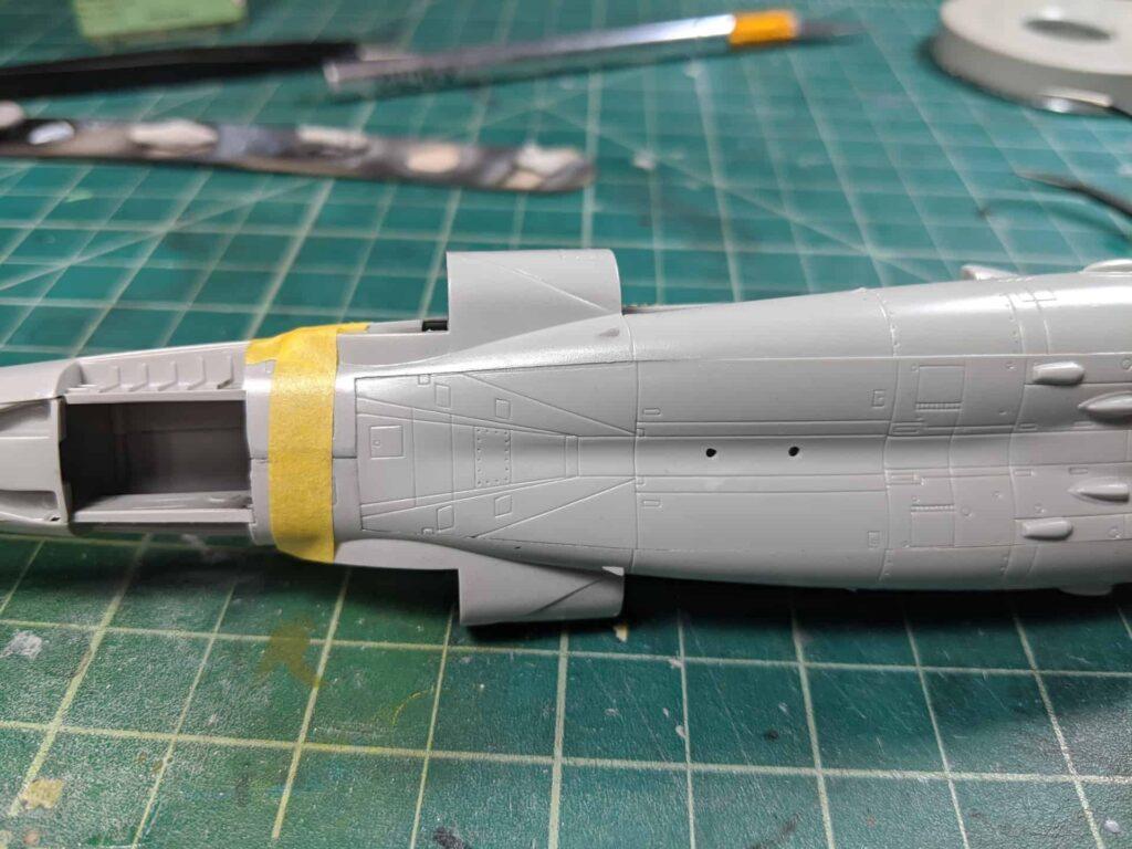 ka-6-intruder-lower-assembled (2)