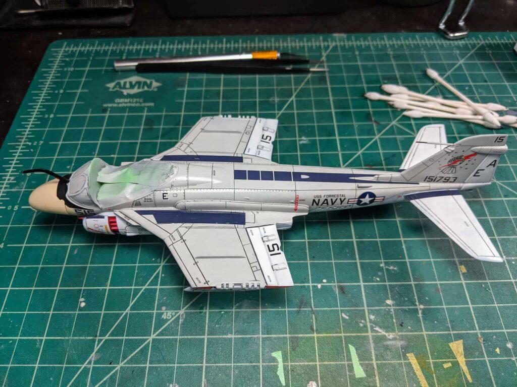 ka-6-intruder-painted-fuselage