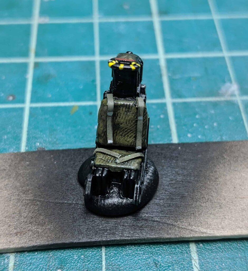 ka-6-intruder-painted-seat (2)