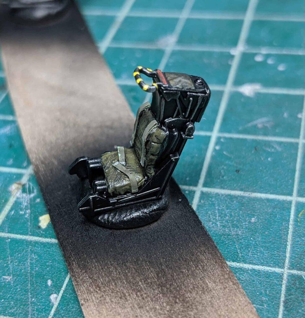 ka-6-intruder-painted-seat