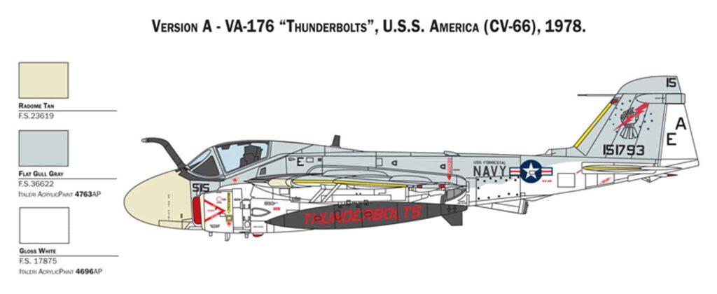 ka-6-intruder-painting-markings