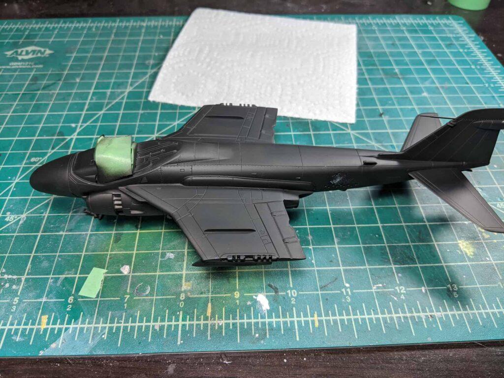 ka-6-intruder-primed-surface