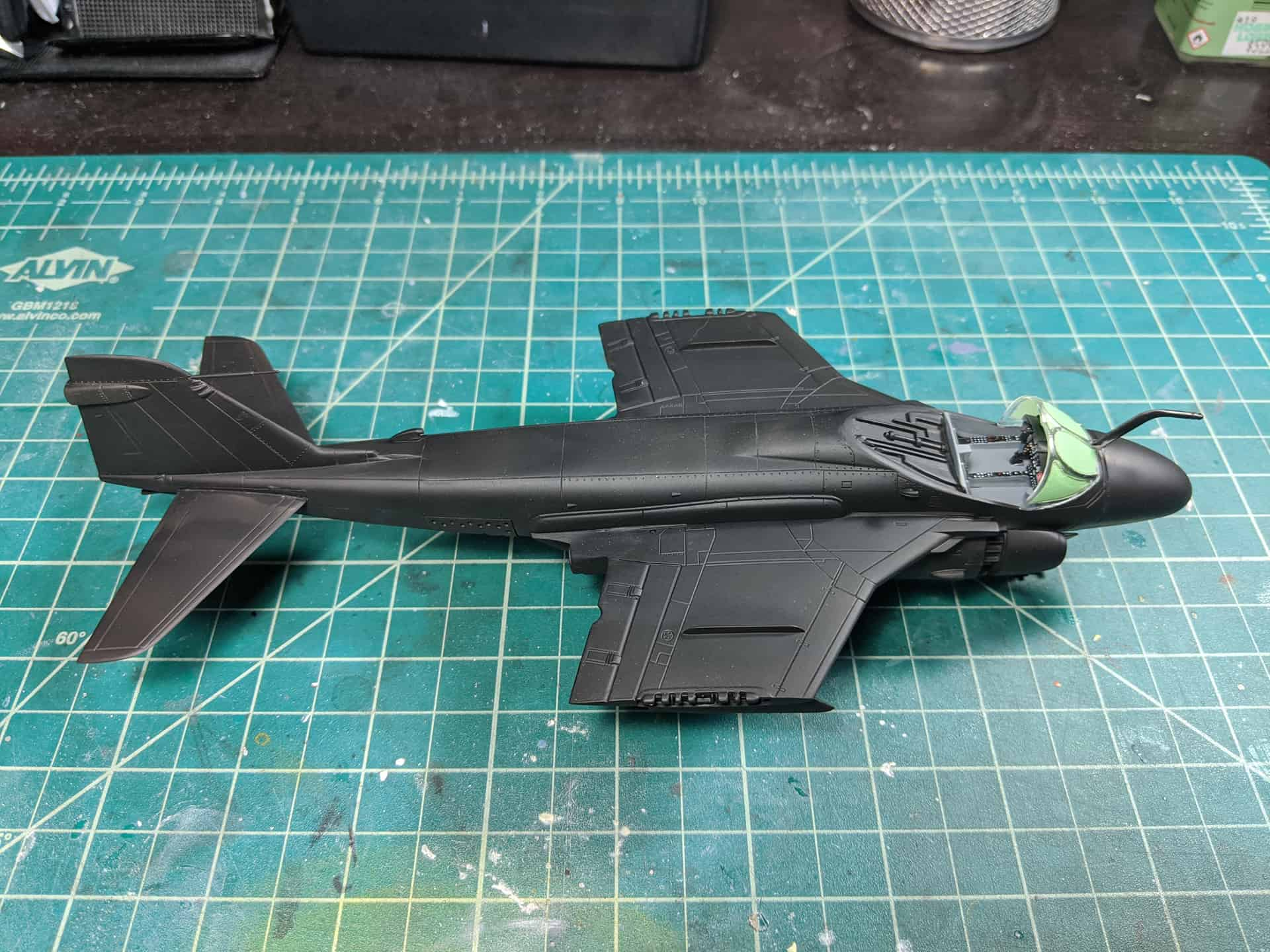 ka-6-intruder-primed