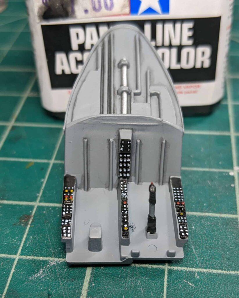 ka-6-intruder-rear-cockpit