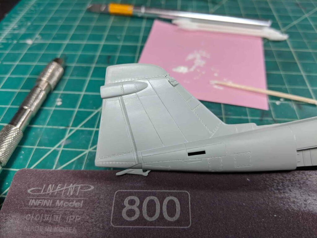 ka-6-intruder-tail