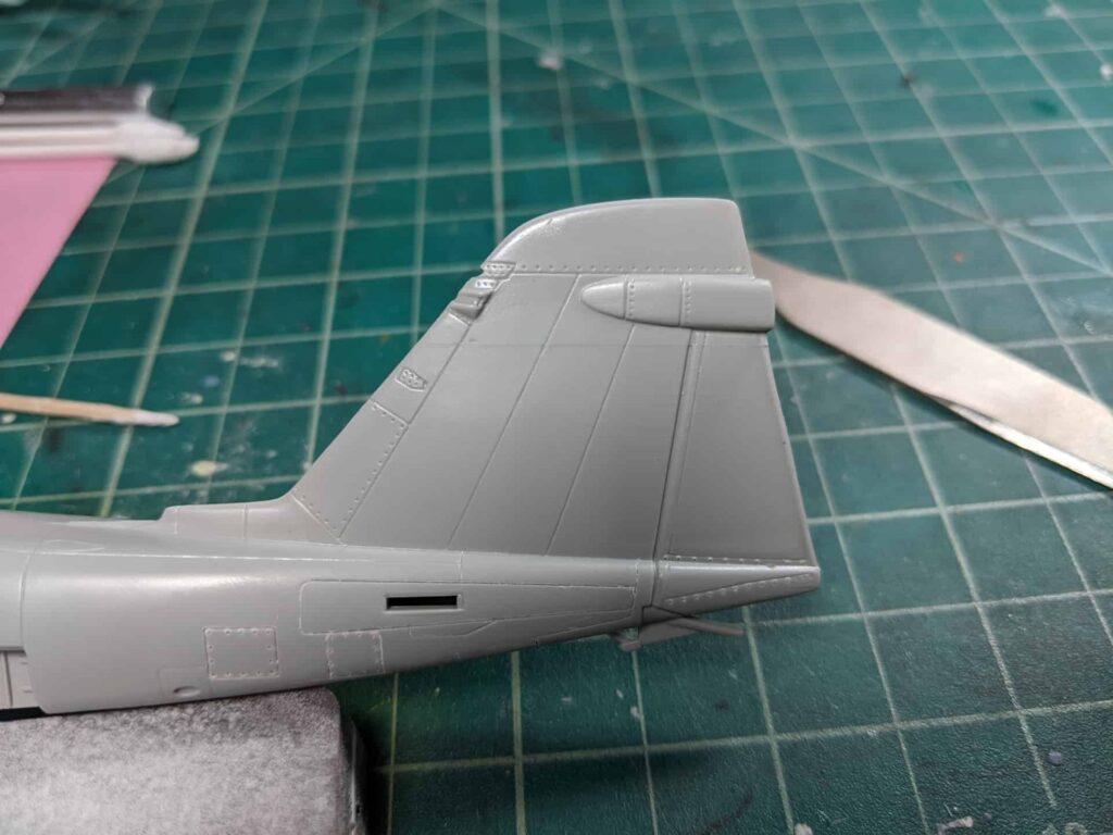 ka-6-intruder-tail (2)