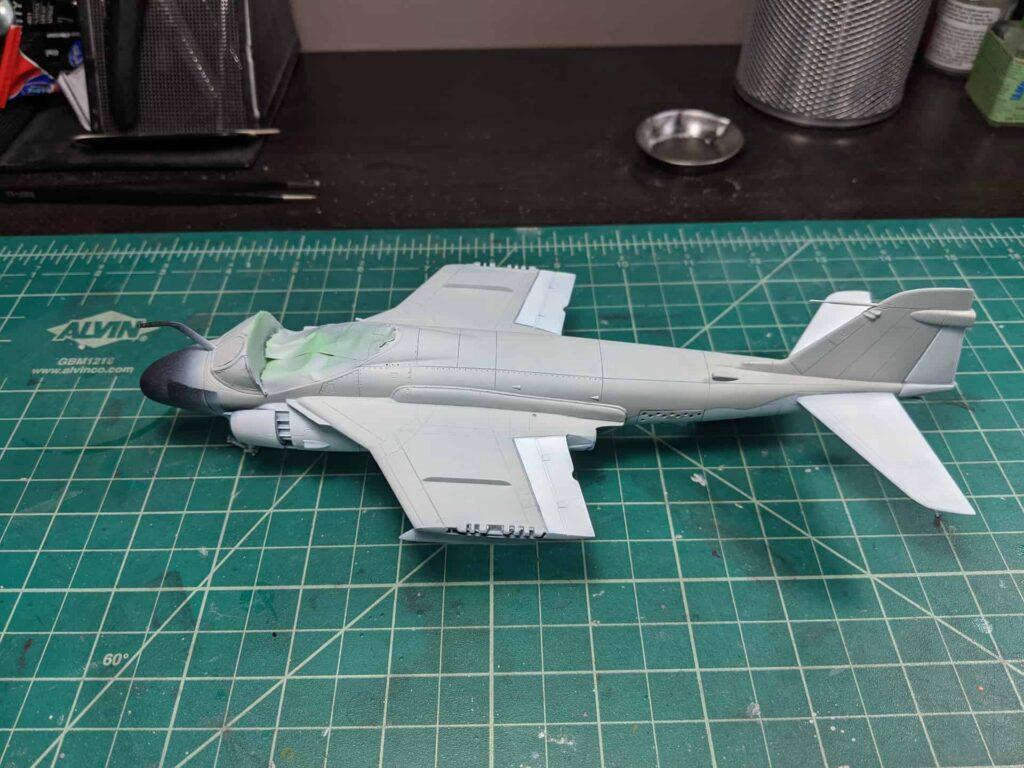 ka-6-intruder-upper-fuselage-painted