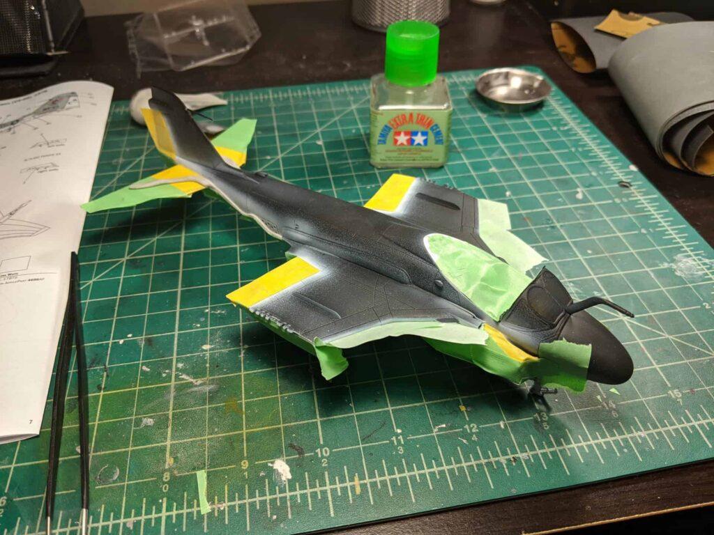 ka-6-intruder-upper-painting