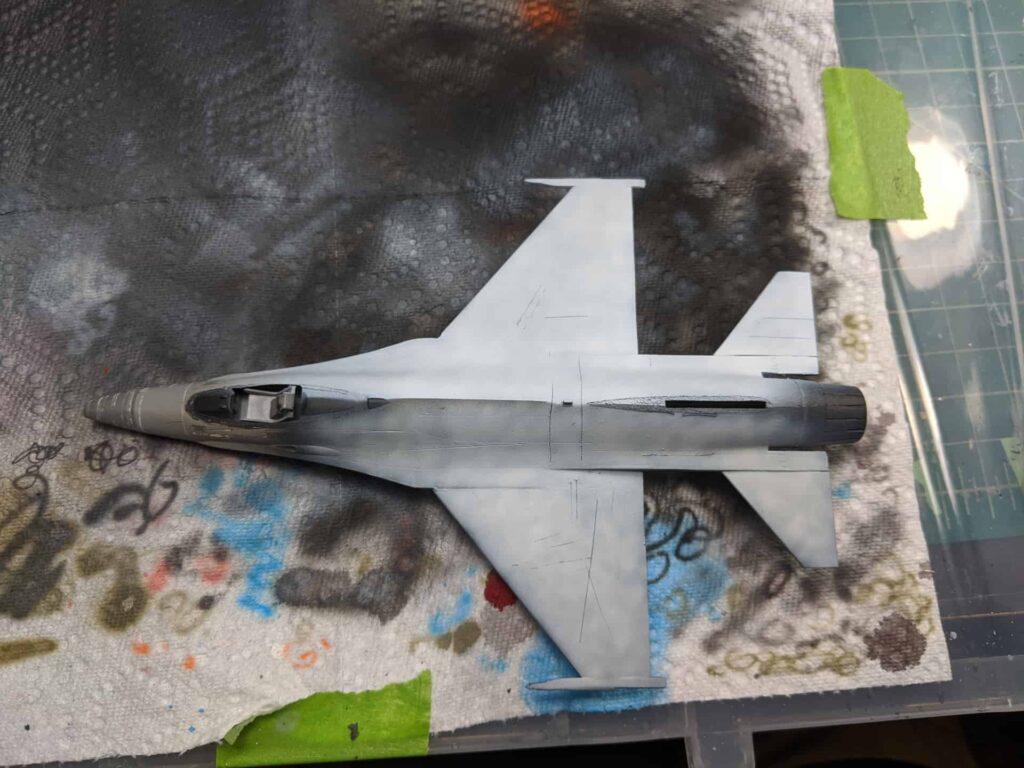 paint-mule (2)