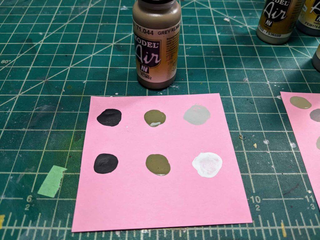 paint-test